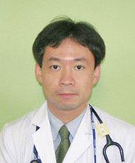 Dr.Sumida