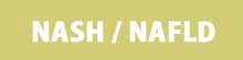 NASH/NAFLD